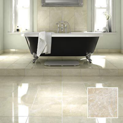 Get a Free Granite and Marble Flooring Services Quote